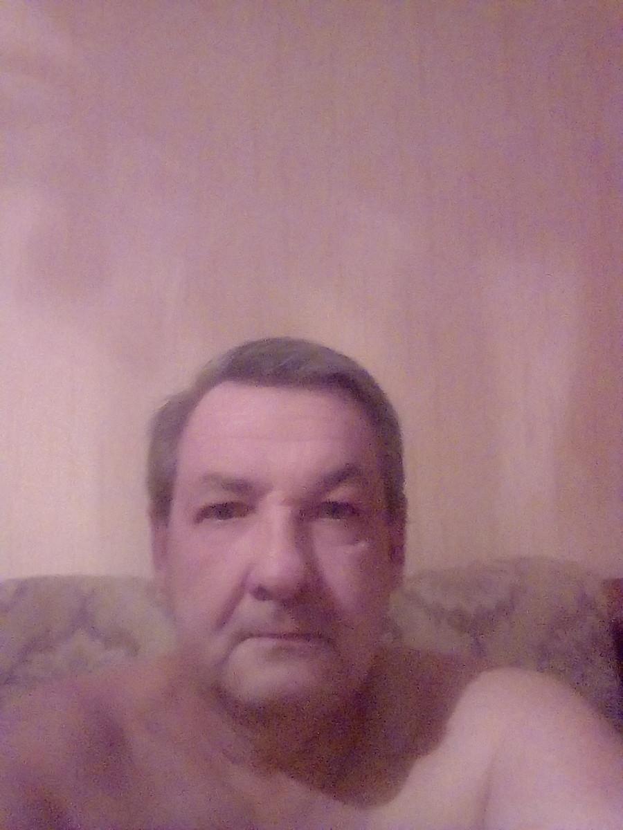 Знакомства Пермь, фото мужчины Сергей, 55 лет, познакомится