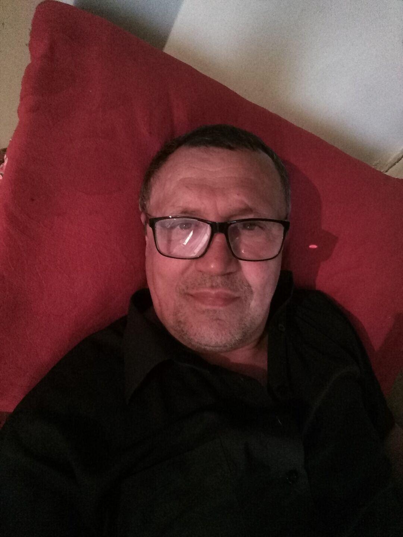 Знакомства Шымкент, фото мужчины Гена, 51 год, познакомится для флирта, любви и романтики