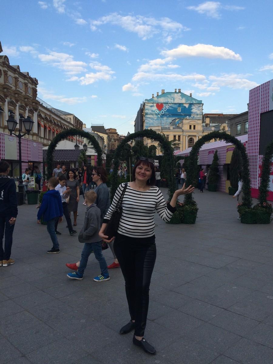 Знакомства Москва, фото женщины Ирина, 55 лет, познакомится для флирта, любви и романтики, cерьезных отношений