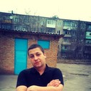 Фото Edik