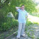 Фото andriy458