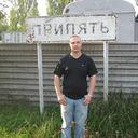 Фото Mitniks