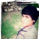 Фото ahmad