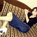 Фото Феруза