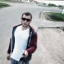 Фото Миша