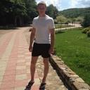 Знакомства с мужчинами Белореченск