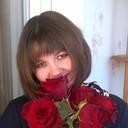 Знакомства с женщинами Сосновоборск