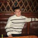 Фото kniazev111