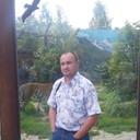 Фото bujhm