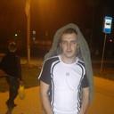 Знакомства с парнями Зерноград