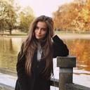 Фото Александра