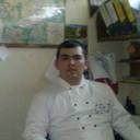 Фото Sardorbek