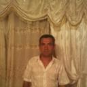 Фото ibragim