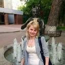 Знакомства с женщинами Троицк