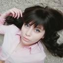 Фото nika1989