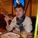 Фото Leshiy0072