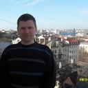 Мой любимый город -СЕВАСТОПОЛЬ!!!