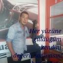 Фото Bayram