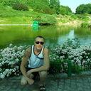 Фото sergius250