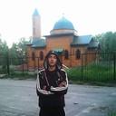 Фото ruslan