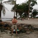 Солнце,море,песочный пляж..... как все это надоело....