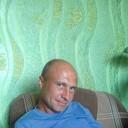Знакомства с мужчинами Исилькуль
