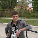 Фото Alexandr