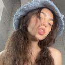 Знакомства Москва, фото девушки Kate, 18 лет, познакомится для флирта, любви и романтики, переписки