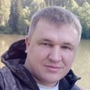 Знакомства с мужчинами Якутск