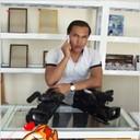 Фото Hakimboy