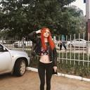 Фото Алёна