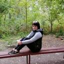 Фото Инна