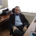 Фото zaza