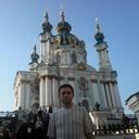 Фото Анатолий