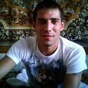 Фото gyrza