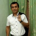 Фото Джамшит