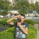 Фото baiker87