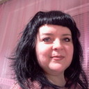 Знакомства с женщинами Жигулевск