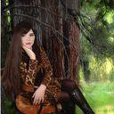 Фото Наргиз