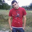Фото mitza