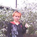Сайт знакомств с девушками Ахтубинск