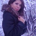 Фото lora