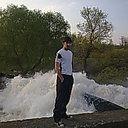 Фото shahin