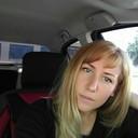 Сайт знакомств с женщинами Белебей