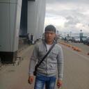 Фото SHOX