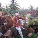 Фото Rishar