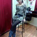 Фото Banu