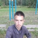 Фото Дмитро