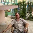Сайт знакомств с мужчинами Гатчина