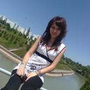 Фото Шахноза